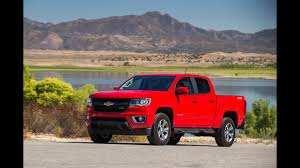 Review: All-new Chevy Colorado, GMC Canyon Add Vigor To Mid-size ... Curbside Classic 1986 Toyota Turbo Pickup Get Tough Readers Letters Thking Small The Future Of Compact Trucks 2019 Ford Ranger What To Expect From The New Truck Motor Trend 5 Facts About Two Making A Comeback Fordtrucks Hyundai Santa Cruz Almost Ready Best Compact Trucks That Gm Has Offer Automotive Industry Design Jeep Mercedes And Beyond More New Pickup In Uk Motoring Research Power Rents Why Struggle Score Safety Ratings Truckscom 4 Door Truck Bed Question Trailers Rvs Luxury Suv Porsche Macan 2017 10best And Suvs