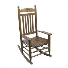 Hinkle Chair Company Rocking Chair by Teak Rocking Chair U2013 From Sportys Preferred Living Baby Rocking