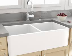 sink horrible sink with drainboard review unique sink with