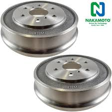 Nakamoto Rear Drum Brake Pair Set For 05-08 Chevy Silverado GMC ... Qty Of Truck Brake Drums In Yarrawonga Northern Territory 7 Reasons To Leave Drum Brakes In The Past 6th Gear Automotive China Top Quality Heavy Duty 3800ax Photos 165 X 500 Brake Drum Hd Parts High Hino Rear 435121150 Buy Dana 44 Bronco E150 Econoline Club Wagon F150 8799 Scania Truck Brake Drum 14153331172109552 Yadong Here Is My Massive Forge Blacksmith Suppliers And 62200 Kic52001 Tsi Back Buddy Ii Hub Tool Model 350b Webb Wheel Releases New For Refuse Trucks Desi Trucking