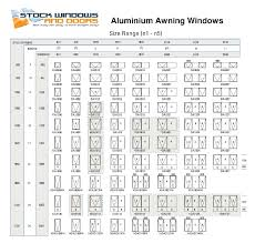 7 Best Images Of Awning Sizes Chart - Andersen Awning Window Size ... Windows Awning Andersen Casement Awnings Download Typical Window Dimeions Fresh Fniture What Are Top Hinged Anderson Sizes Awning Window Operators Bromame Standard Door Shapes Golden Entry U Vector Alinum S Fully Automated European Hinge Types Vs American Part Hawaii Home Depot