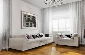 latter wohnzimmer einrichten ideen