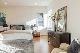Cute Living Room Ideas For College Students by 100 Best Apartments In Seattle Wa With Pictures