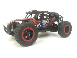 Buy Remote Control Off Road Monster Truck Online At Low Prices In ... About Rc Truck Stop Truck Stop Trucks Gas Powered Cars Gasoline Remote Control 4x4 Dune Runner Rc 44 Cheap Best Resource Mega Model Collection Vol1 Mb Arocs Scania Man Volcano S30 110 Scale Nitro Monster Hail To The King Baby The Reviews Buyers Guide Everybodys Scalin Pulling Questions Big Squid To Buy In 2018 Before You Here Are 5 Car For Kids Jlb Cheetah Brushless Monster Review Affordable Super Tekno Mt410 Electric Pro Kit Tkr5603 Five Under 100 Review Rchelicop