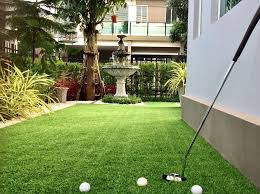 How To Make A Putting Green In Your Garden With Fake Turf Indoor Putting Greens And Artificial Grass Starpro Tour Short Game Backyards Wondrous 10 X 16 Dave Pelz Greenmaker 5 Backyard Golf Practice Mats Galaxy Our Indoor Putting Green Love It Pinterest Useful Hole Cup Train Aids Green Premium Prepackaged Amazoncom Accsories Best 25 Outdoor Ideas On