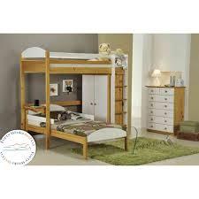 Knotty Pine Bedroom Furniture by Bedrooms Oak Pine Furniture Oak And Pine Furniture Pine Bedroom