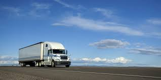Types Of Trucks | Top Car Reviews 2019 2020 Reisch 92m3 Cargo Floor Type Cf3 Rsbs3524lk Semitrailer Bas Big Truck Sleepers Come Back To The Trucking Industry Truck Wikipedia Various Types Makes Of Heavy Trucks In Action Youtube Tesla Semi Electrek Interesting Facts About Trucks And Eightnwheelers No Money Down Brilliant Heavy Duty Finance Bad Hydrogen Generator Kits For Attenuator What Is It Royal Equipment China Triple Axle 460t Livestock Transport Gooseneck Fence Lenkachse Mit Kran Flo1730h2 Kennis 14000r Names Quirky Best S Of Types Vehicles Different