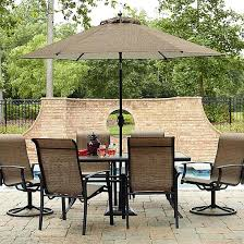 Mainstays Patio Heater 40000 Btu by Unbelievable Deals On Outdoor Heating