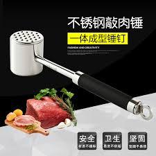 meuble sous 騅ier cuisine meuble cuisine 騅ier 100 images 沙發家具床墊設計廚具衣櫃燈具
