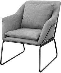 stühle svita polsterstuhl esszimmerstuhl küchenstuhl mit