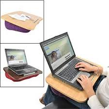 sofia sam ergonomic lap desk portable workstation amazon co uk