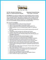 Bartenders Job Description For A Resume | Sample Customer Service Resume Waiter Resume Sample Fresh Doc Bartender Template Waitress Lead On Cmtsonabelorg 25 New Rumes Samples Free Templates Visualcv Valid Bartenders 30 Professional Example Picture Popular Waitress Bartender Rumes Nadipalmexco 18 Best 910 Bartenders Resume Samples Oriellionscom Examples 49 12 2019 Pdf Word