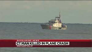 Police Identify Victims In NY Plane Crash, 2 From CT | News | Wfsb.com