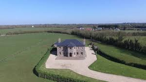100 Summer Hill House Rathmore Knockstown Hill Co Meath