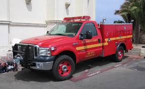 EMS Vehicles Rescue Trucks | L.A. County F.D. | Pinterest | Vehicle ... Barton Fire Rescue Trucks By Refighter171981 On Deviantart 2006 Rescue Truck Ford F350 4x6 Mega Toy Review 2015 Hess Truck And Ladder Words The Word Mini Rcues Pumpers New 2 Brand New Water Vehicles Designed Specially For Eone Twitter Congrats To Margatecoconut Creek Engines And Amherst Ma Official Vocational Freightliner Packrat Hme Inc Bpfa0172 1993 Pierce Pumper Palmetto Apparatus Light Duty Southern Service Sales