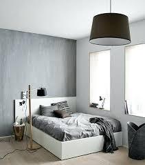 chambre design gris lustre blanc chambre chambre a coucher chic en gris et blanc lustre