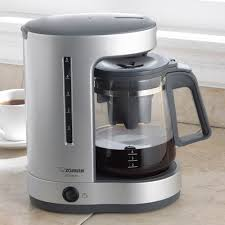 Best Small Coffee Maker 2014 Tips For Choosing A