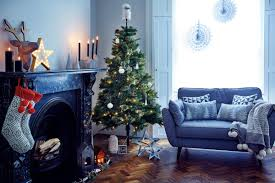 Are Christmas Trees Poisonous To Dogs Uk by Have A Hygge Christmas How To Nail The Scandi Vibe In Your