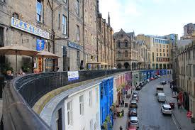 100 Edinburgh Architecture Edinburgh Architecture Playing Chef