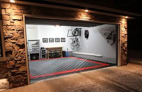 Racedeck Flooring Vs Epoxy by Garage Flooring And Patio Floors With Ten Color Options And Multi