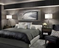 100 Modern Luxury Bedroom And Luxurious Interior Design Is Inspiring