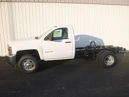 100 Trucks For Sale In Wisconsin Fagan Truck Trailer Janesville Sells Isuzu Chevrolet