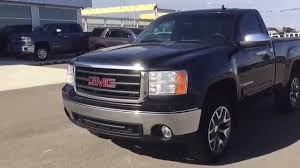 Black 2008 GMC Sierra 1500 4WD REGULAR CAB STANDARD At Scougall ... 2008 Gmc Sierra 1500 News And Information Nceptcarzcom 2011 Denali 2500 Autoblog Gunnison Used Vehicles For Sale Gm Cans Planned Unibody Pickup Truck Awd Review Autosavant Hrerad Carlos Hreras Slamd Mag Trucks Seven Cool Things To Know Sale In Shawano 2gtek638781254700 2500hd Out Of The Ashes Exelon Auto Sales Xt Concepts Top Speed