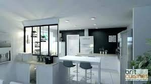 eclairage de cuisine eclairage plafond cuisine led brainukraine me