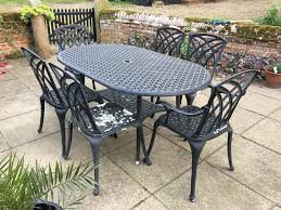 Cast Metal Garden Furniture Set In Norwich Norfolk Metal Cafe Table Brompton Metal Garden Rectangular Set Fniture Compare 56 Bistro Black Wrought Iron Cafe Table And Chairs Pana Outdoors With 2 Pcs Cast Alinium Tulip White Vintage Patio Ding Buy Tables Chairsmetal Gardenfniture Italian Terrace Fniture Archives John Lewis Partners Ala Mesh 6seater And Bronze Home Hartman Outdoor Products Uk Our Pick Of The Best Ideal Royal River Oak 7piece Padded Sling Darwin Metal 6 Seat Garden Ding Set