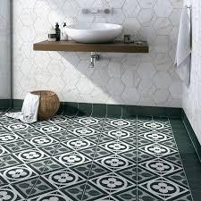 Home Depot Merola Penny Tile by 157 Best Tile Images On Pinterest Wall Tiles Porcelain Floor