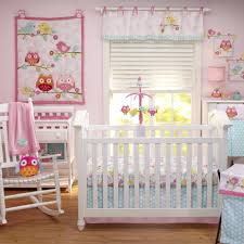 Burlington Coat Factory Curtains Online by Baby Cribs Appealing Nursery Furniture Design With Snoopy Baby
