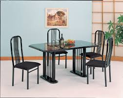 Luxury Dining Room Wood Cheap Used Sets For Sale Antique Chairs