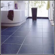 bathroom floor tiles non slip thedancingparent