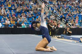 100 level 3 gymnastics floor routine 2016 photos simone