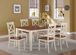 Dining Room Centerpiece Ideas by Wood Lands Cabinet Rustic Dining Room Centerpiece Glass Drinking