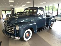 Used Cars Gmc Sierra 1500 Used 1950 Gmc Sierra 1500 Truck G100, 1950 ... Gmc Trucks For Sale Used 44 Best Of Lifted 2014 Sierra For In Louisiana Cars Dons Automotive Group Honda Accord Hybrid Tourings Autocom Khosh Gmc Kamloops Zimmer Wheaton Buick Dallas Ga Less Than 5000 Dollars Sale Dayton Ohio 4x4 Custom 1500 Reviews Price Photos And Specs By Owner Fresh 2500 Diesel Tappahannock Vehicles