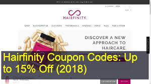 Hairfinity Coupon Codes: Up To 15% Off (2018) Easy Breathe Promo Codes Deals Hellcase Code Enjoy Free Coin Money 2019 Xbox One Games Deals Black Friday Hairfinity Dtress Detox Aioxidant Booster 30 Capsules Hairfinity Healthy Hair Vitamins Hairfinity Nourishing Botanical Oil 176 Oz 49 Wallpaper Whosaler Coupon On Wallpapersafari 60 1 Month Supply Gentle Cleanse Shampoo 355ml How Im Wearing My Flat Ironed Aug 2014 The Mini Braid Method Beyond The Pale I Retain Length In My Afro Hair Hqhair Cosmetics Beauty Products Delivery