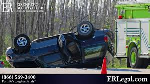 Hurt? Our Personal Injury Attorneys Can Help With A Free Consultation. Sms Legal Fighting For Victims Of 18wheeler Accidents In Houston Fatal Truck Crash Into Overturned Car Was Accident Attorney Says Trucker Accident Attorney Pladelphia Pa Marc E Batt Associates Wrongful Death Caused By A Trucking Personal Injury Lawyers 29 Contingency Fee What To Do After Being Injured Car Pennsylvania Student Suffers Critical Injuries Drunken Driving Drivers Forced To Break Rules Says Truck Fracking Driver Getting Justice Your Reading Kozloff Lawyer Rand Spear On Danger Due Cases Trial King Of Prussia