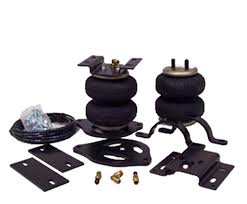 Amazon.com: Hellwig 6012 Air Spring: Automotive 20 New Photo Air Bag Kits For Chevy Trucks Cars And 56 Ride Bags Suspension Manual Paddle Valve W 200 S10 Complete Bolt On Kit Suspeions Ebay Holden Commodore Vtvz Airbag Boss Shop 1953 Pick Up Truck System Mockup Youtube How To Install A Firestone 1971 Chevrolet Suburban Kpc Truckin Magazine Elegant Bds Ram Nfamus Image Gallery Airbags 25 Ford F150 0911 Autoplicity 55 Or