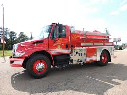 Tankers | Deep South Fire Trucks Kinston Fire Rcues Apparatus And Equipment Nc Home Page Hme Inc Used Trucks For Sale Jons Mid America Phoenix Department 4 Hire Other Party Sites Bulldog 4x4 Firetruck 4x4 Firetrucks Production Brush Trucks Dallasfort Worth Area News Category Spmfaaorg Stock Fort Garry Rescue Eone Emergency Vehicles