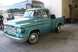 1960 DODGE D100 For Sale At Vicari Auctions Biloxi, 2017 Dodge Pickup Truck 1960 Stock Photos D100 Hot Rod Network Dw Classics For Sale On Autotrader Junkyard Find D200 With Genuine Flathead Power Stepside T40 Anaheim 2016 Sale 1934338 Hemmings Motor News Robsd100 100 Specs Modification Info At D700 Weight Classic Deals 2009 Ppg Nationals Suburban Desotofargo Driving Around My Area Sunday 71810 57 Truck Httpwwwjopyjournalcomforumthreads481960