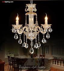 Small Bedroom Crystal Chandelier Lighting Fixture Living Room Regarding Elegant Home Chandeliers For Bedrooms Remodel