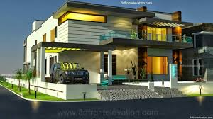 Pin By Azhar Masood On House Elevation Modern | Pinterest | House ... Download Modern House Front Design Home Tercine Elevation Youtube Exterior Designs Color Schemes Of Unique Contemporary Elevations Home Outer Kevrandoz Ideas Excellent Villas Elevationcom Beautiful 33 Plans India 40x75 Cute Plan 3d Photos Marla Designs And Duplex House Elevation Design Front Map