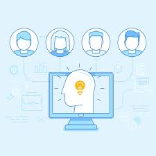 Four Habits Of Highly Effective Virtual Teams