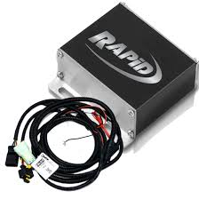 Auto Electrical & Lighting Performance Modules & Chips Modules Bully Dog Bdx 40470 Gasdiesel Tuner Canada Performance Improvements The Truth Behind Diesel Chips Unsealed 4x4 Superchips Dodge Ram 39l 52l 59l Gas 19992001 Flashpaq F5 Gtx Monitor Irate 082010 Ford Trucks 64l Powerstroke Stage 1 Kits Edge Products Bmw X3 E83 30sd 286 Hp Chipwerke Pro Chip Tuning Piggyback A1 Tunit 2 Kit Delivers Power And Mpgs How To Install The Youtube For Durangobully Dinantronics Elite F55 F56 Mini Pn D4400051