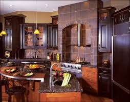 How Much Will A Kitchen Remodel Cost Five Questions