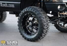 100 Bmf Truck Wheels Dodge Wheels Gallery MoiBibiki 10