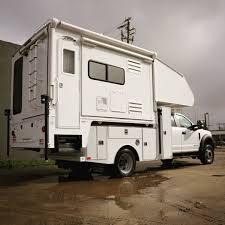 100 Douglass Truck Bodies Hostcampers Hash Tags Deskgram