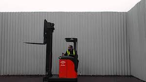 LINDE R14S ELECTRIC REACH FORKLIFT TRUCK FOR SALE - YouTube Used Forklifts For Sale Hyster E60xl33 6000lb Cap Electric 25tonne Big Kliftsfor Sale Fork Lift Trucks Heavy Load Stone Home Canty Forklift Inc Serving The Material Handling Valley Beaver Tow Tug Forklift Truck Youtube China 2ton Counterbalance Forklift Truck Cat Tehandlers For Nationwide Freight Hyster Challenger 70 Fork Lift Trucks Pinterest Sales Repair Riverside Solutions Nissan Diesel Equipment No Nonse Prices Linde E20p02 Electric Year 2000 Melbourne Buy Preowned Secohand And