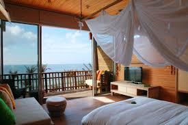 100 6 Senses Con Dao Ocean Front Duplex Pool Villa